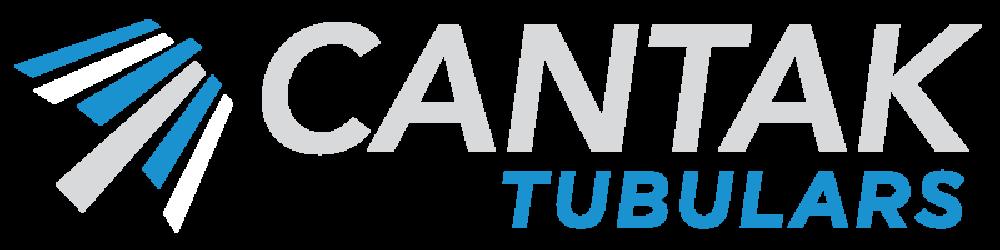 Cantak Tubulars